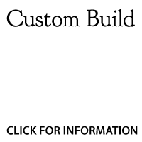 custom build satterwhite construction inc